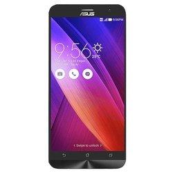 ASUS ZenFone 2 ZE500CL-1A112RU (черный) :::