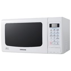 Samsung ME83KRQW-3 (белый)