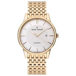 Claude Bernard 80091-37RMAIR