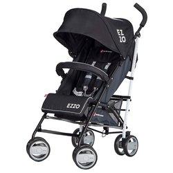 Euro-cart Ezzo
