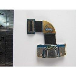 Шлейф питания для Samsung Galaxy Tab Pro 8.4 T320 (67922)