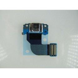 Шлейф для Samsung Galaxy Tab 3 8.0 T310 с системным разъёмом (65170)