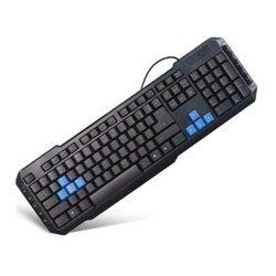 USB клавиатура CROWN CMK-314
