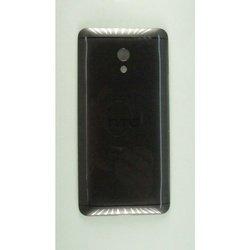 Крышка аккумулятора для HTC Desire 700 (65536) (коричневый)