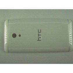 Крышка аккумулятора для HTC Desire 700 (66186) (белый)