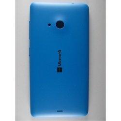 ������ ��� Microsoft Lumia 535 c �������� ��������� (67912) (�����)