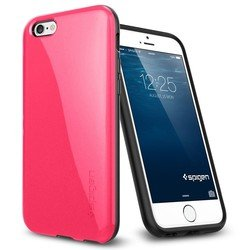 "����-���� ��� apple iphone 6 4.7"" (spigen capella sgp11183) (����-�������)"