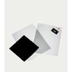 """Универсальная защитная пленка для планшетов 11"""" (GINZZU GS-781M) (матовая) (2шт)"""