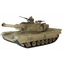 ���������������� ���� � ��-������ Pilotage M1A2 Abrams Desert (RC9042) (������)
