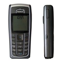 ������ ��� Nokia 6230 ��� ������� ����� (LP 229) (������)