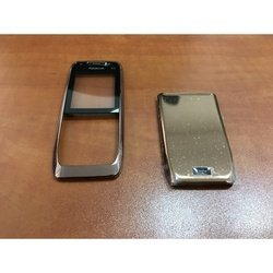 Корпус для Nokia E51 без средней части (CD123977) (медь)