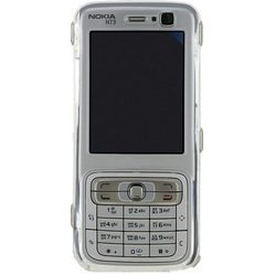 ������ ��� Nokia N73 (LP 12) (�����������)