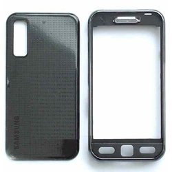 ������ ��� Samsung S5230 (CD004150) (������)