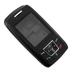 Корпус для Samsung E250 (LP 264) (черный)