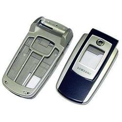 Корпус для Samsung E700 (LP 260)