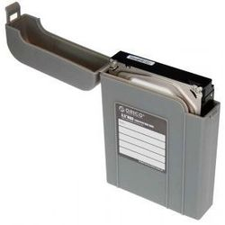 """Чехол для жесткого диска 3.5"""" Orico PHI-35 (серый)"""