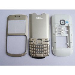 ������ ��� Nokia C3-00 (CD015271) (�����, ����������)