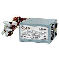 Блок питания Codegen SuperPower QoRi 450W RTL