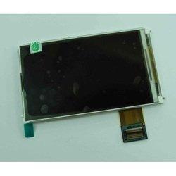 Дисплей для Samsung M8800 (CD020487) 1-я категория