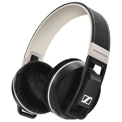 sennheiser urbanite xl wireless (506087) (черный)