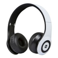 monoprice bluetooth on-the-ear