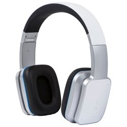 monoprice bluetooth on-the-ear nfc