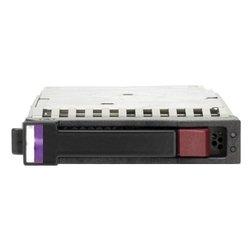 HP 765466-B21