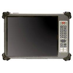 DESTEN CyberBook T340