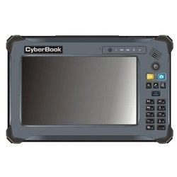 DESTEN CyberBook T357