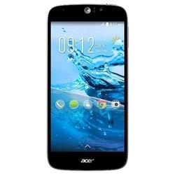 Acer Liquid Jade Z S57 (черный) :::