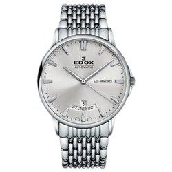 Edox 83015-3MBIN
