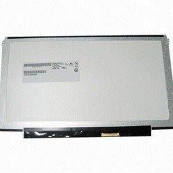 """Дисплей для Asus Eee pad Transformer TF300 10.1"""" (SM000859)"""
