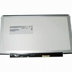 "������� ��� Asus Eee pad Transformer TF300 10.1"" (SM000859)"