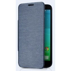 ��������� �����-������ ��� alcatel idol 2 6037 (f-gcgb33f0c10c1-a1) (����-�����)