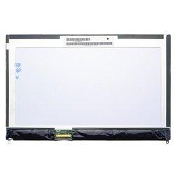 """������� ��� Huawei MediaPad 10"""" FHD (R0004017)"""