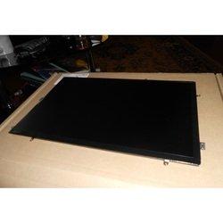 "Дисплей для Huawei MediaPad 10"" Link (R0005057)"