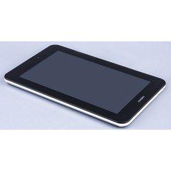 Дисплей для Huawei MediaPad 7 Youth (R0006511)