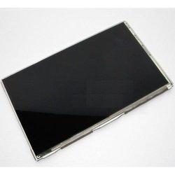 Дисплей для Lenovo IdeaTab A3000 (R0005562)