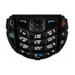 ���������� ��� Nokia 6630 (CD003593) (������)
