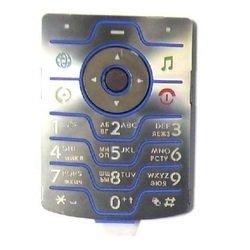 Клавиатура для Motorola V3i (LP 331)