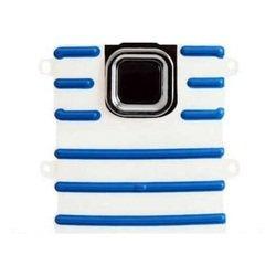 ���������� ��� Nokia 7210 Supernova (CD003473) (�����)