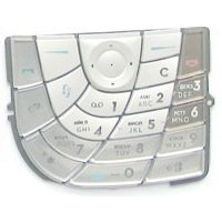 ���������� ��� Nokia 7610 (CD000356) (�����)