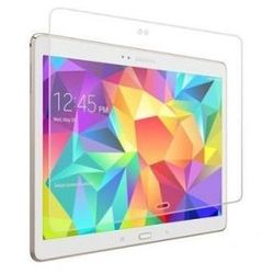 �������� ������ ��� Samsung Galaxy Tab S 8.4 (Tempered Glass YT000006482) (����������)