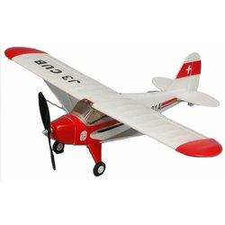 ���������������� ������� Pilotage Super Cub (RC15811) (������-�����)