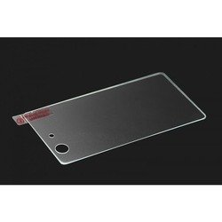 �������� ������ ��� Sony Xperia Z3 D6603 (Tempered Glass YT000006613) (������ �����)