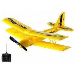 ���������������� ������� Pilotage ������ (RC15794) (������)