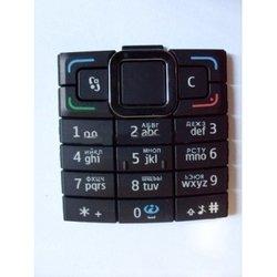 Клавиатура для Nokia E90 (CD003601)