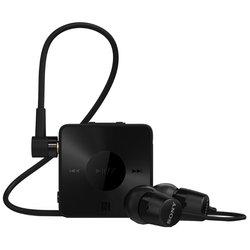 Sony SBH20 (без зарядного устройства) (черный)