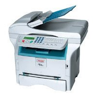 ricoh aficio sp1000sf