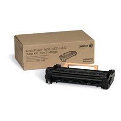 Фотобарабан для Xerox Phaser 4600, 4620, 4622 (113R00762) (черный)